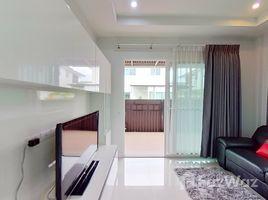 清迈 Nong Khwai Supalai Bella Chiangmai 4 卧室 屋 租