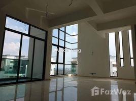 6 Bedrooms House for sale in Damansara, Selangor Putra Heights, Selangor