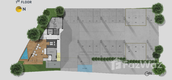 Master Plan of Groove Ratchada - Ladprao