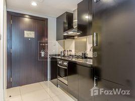 Studio Appartement a vendre à , Dubai Damac Maison Cour Jardin