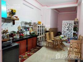 林同省 Ward 2 Cần bán nhà đẹp đường ô tô ngay trung tâm phường 2, Đà Lạt 开间 屋 售