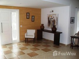 4 Quartos Casa à venda em Bengui, Pará Acapulco, Guarujá, São Paulo