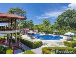 50 Habitaciones Apartamento en venta en , Puntarenas Peninsula de Osa