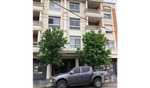 3 Habitaciones Departamento en venta en , Buenos Aires CASTELLI al 500