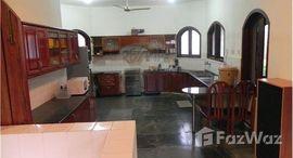 Available Units at K.K.Nagar