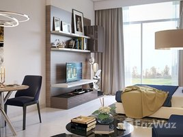 2 Bedrooms Apartment for sale in The Drive, Dubai Bellavista