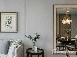1 ห้องนอน อพาร์ทเม้นท์ ขาย ใน ลุมพินี, กรุงเทพมหานคร โนเบิล เพลินจิต