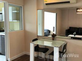 1 Bedroom Condo for sale in Phra Khanong Nuea, Bangkok The Room Sukhumvit 79