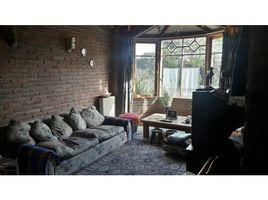 5 Schlafzimmern Immobilie zu verkaufen in La Serena, Coquimbo La Serena