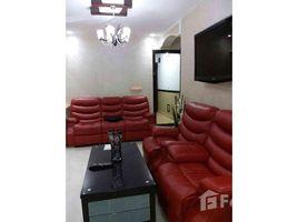 Tanger Tetouan Na Martil Appartement à vendre 2 卧室 住宅 售