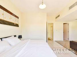 3 Bedrooms Villa for sale in , Dubai Springs 6