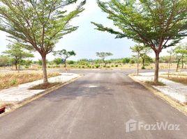 N/A Land for sale in Hung Thinh, Dong Nai Đất 2 mặt tiền đường An Viễn, Hưng Thịnh, 470m2, sổ riêng thổ cư, 1.4 tỷ, Trảng Bom, LH: +66 (0) 2 508 8780