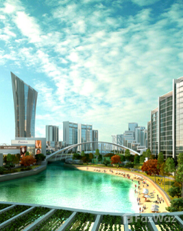 Property for sale in Penang, Malaysia
