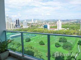 3 chambres Appartement a vendre à Parque Lefevre, Panama AVE. ROTONDA