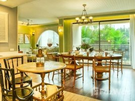 2 Bedrooms Condo for sale in Nong Kae, Hua Hin Marrakesh Residences