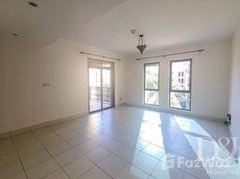 1 Bedroom Apartment for rent in Reehan, Dubai Reehan 8