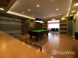 3 Bedrooms Condo for sale in Nong Prue, Pattaya Nordic Residence