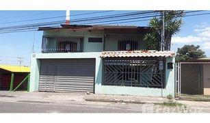 3 Habitaciones Casa en venta en , San José SAN JOSE