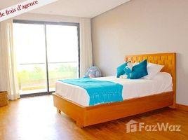 Grand Casablanca Na Ain Chock Magnifique appartement neuf de 147 m² Californie 3 卧室 住宅 售