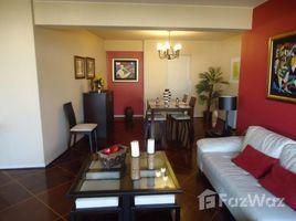2 Habitaciones Casa en venta en San Isidro, Lima BALTAZAR LA TORRE, LIMA, LIMA