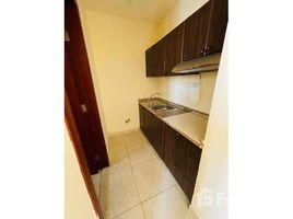 Studio Apartment for rent in Khalifa Park, Abu Dhabi Ministries Complex
