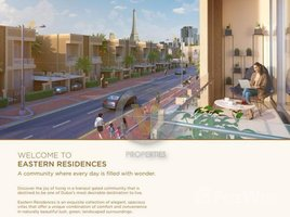 5 Bedrooms Property for sale in , Dubai Eastern Residences