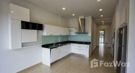Available Units at Khao Yai Hua Hin Apartments