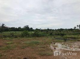 N/A Land for sale in Thmei, Kampot Land for Sale in Kampot