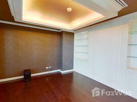 4 Bedrooms Condo for sale in Bang Phongphang, Bangkok The Pano
