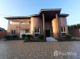 6 Bedrooms House for sale in , Greater Accra BLUE PASTURES BOULEVARD, Accra, Greater Accra
