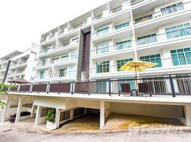 1 Bedroom Property for sale in Kamala, Phuket Grand Kamala Falls