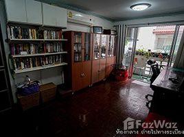 2 Bedrooms Condo for sale in Khlong Chaokhun Sing, Bangkok Ban Suan Sue Trong