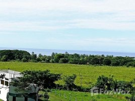 N/A Terreno (Parcela) en venta en , Guanacaste Ocean View Lot for Sale Playa San Miguel Guanacaste, Nandayure, Guanacaste