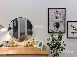 3 Phòng ngủ Căn hộ cho thuê ở Phường 2, TP.Hồ Chí Minh Grand Riverside