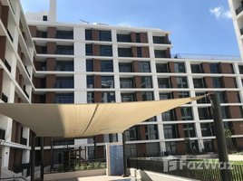 3 Bedrooms Apartment for sale in , Dubai Park Point