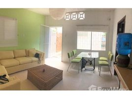 1 Habitación Casa en alquiler en Yasuni, Orellana La Milina