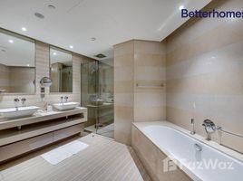 1 Bedroom Apartment for rent in , Dubai Hyatt Regency Creek Heights Residences