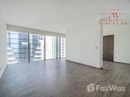 3 Schlafzimmern Appartement zu vermieten in Marina Gate, Dubai Jumeirah Living Marina Gate