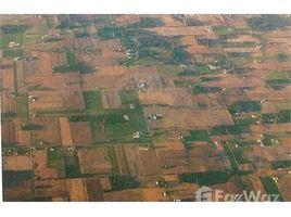 n.a. ( 1728), तेलंगाना Manikonda alkapur township, Hyderabad, Andhra Pradesh में N/A भूमि बिक्री के लिए
