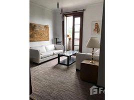 Buenos Aires SAN MARTIN al 1100 2 卧室 住宅 租
