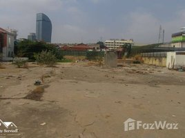 N/A Property for sale in Srah Chak, Phnom Penh Land for Sale in Srah Chak,Daun Penh