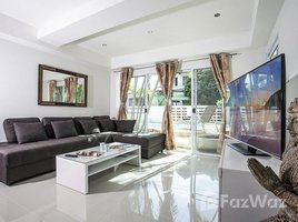 2 Bedrooms Property for rent in Kamala, Phuket Villa Jungle