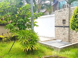 4 Bedrooms House for sale in Huai Yai, Pattaya Piam Mongkhon 4