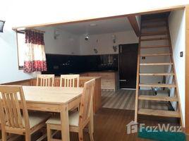 Gandaki LekhnathN.P. 2 Japanese Style Houses for Sale in Budibajar 开间 屋 售