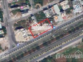 N/A Land for sale in An Lac, Ho Chi Minh City Bán gấp lô đất MT Võ Văn Kiệt cách UBND An Lạc 300m. Bình Tân. Giá 25tr/m2. LH 0903.+66 (0) 2 508 8780 Thiên