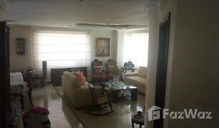 3 Habitaciones Propiedad en venta en , Atlantico STREET 90 # 53 -175