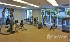 Photos 1 of the Communal Gym at Siri Residence