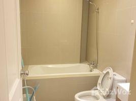 1 Bedroom Condo for sale in Sam Sen Nai, Bangkok Noble Reform