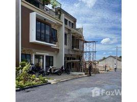 3 Bedrooms House for sale in Pulo Aceh, Aceh wibawa mukti, Bekasi, Jawa Barat