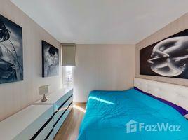 2 ห้องนอน บ้าน ขาย ใน หนองแก, หัวหิน มาย รีสอร์ท หัวหิน